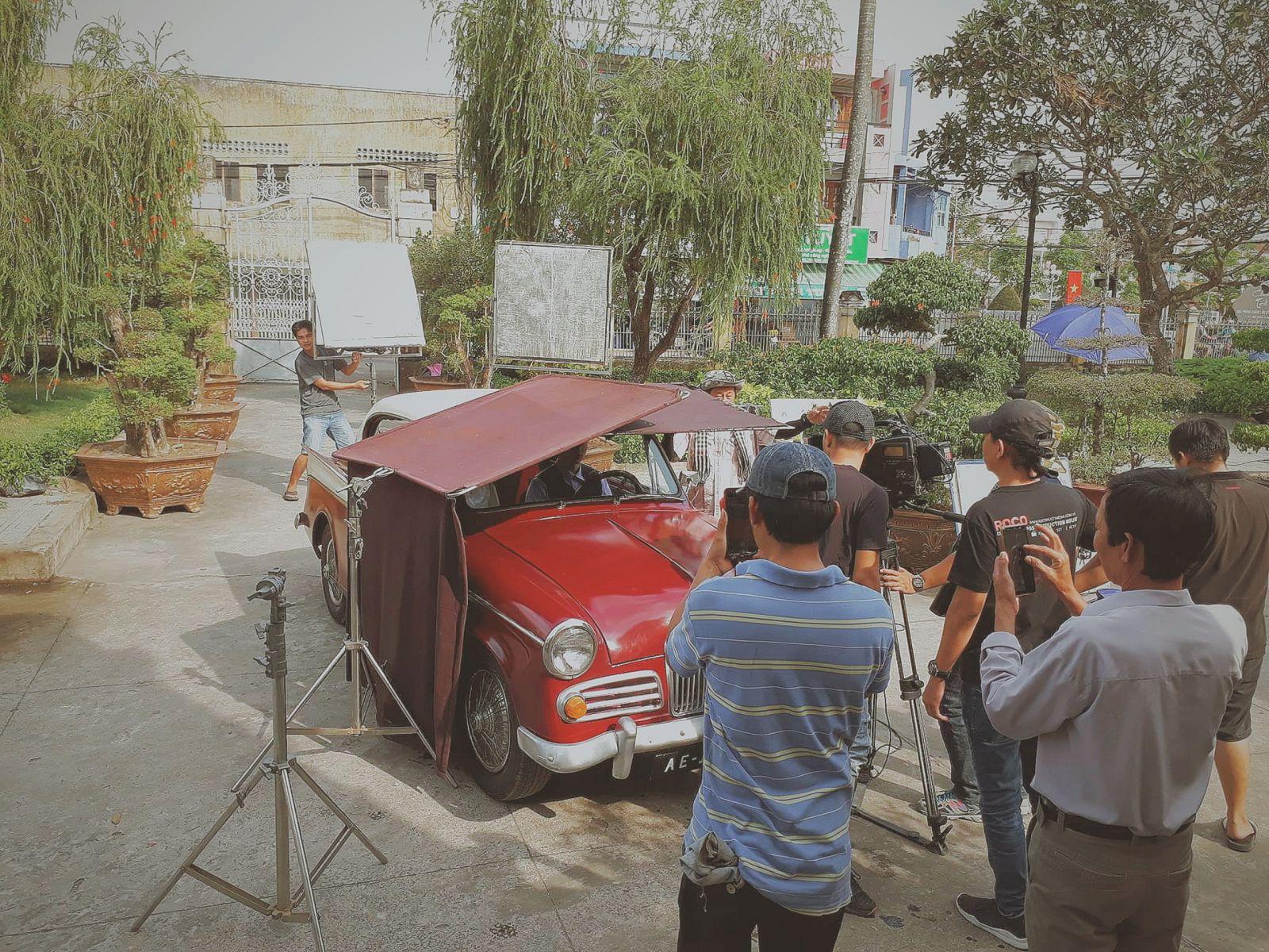 Công ty TNHH Võ Thanh Long